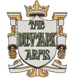 Denmark Arms
